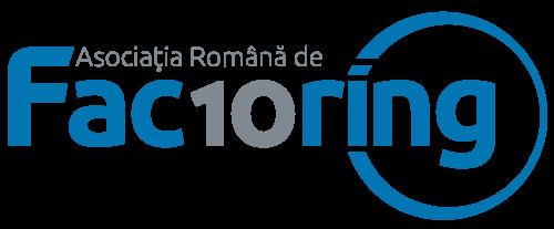 Asociația Română de Factoring